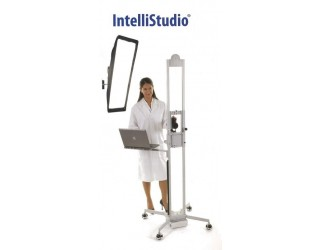 IntelliStudio