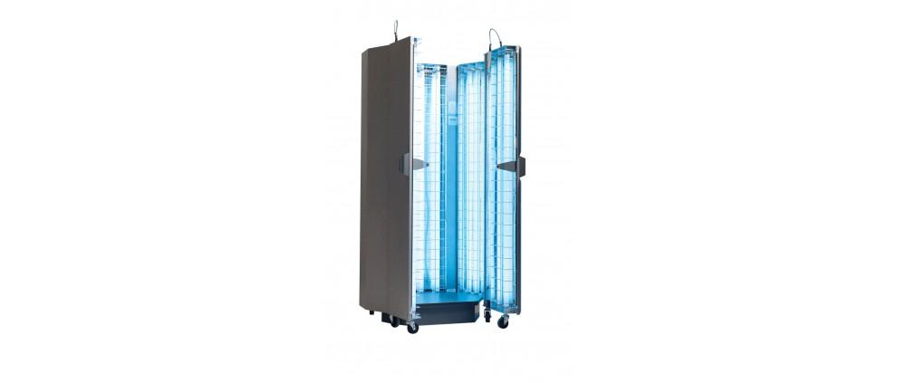 UV Series