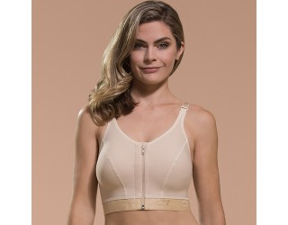 Marena Elegant Bra with Inner Pockets (BNRZ)