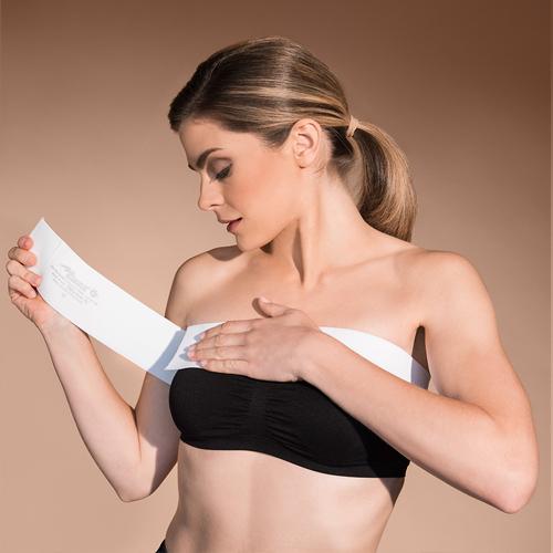 Marena Implant Stabiliser Band (ISB)