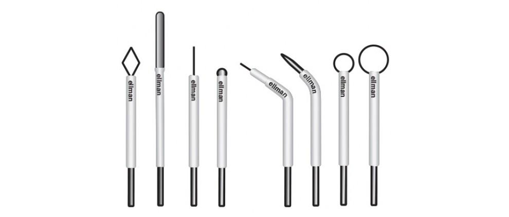 Sterile Electrode Assortment Set