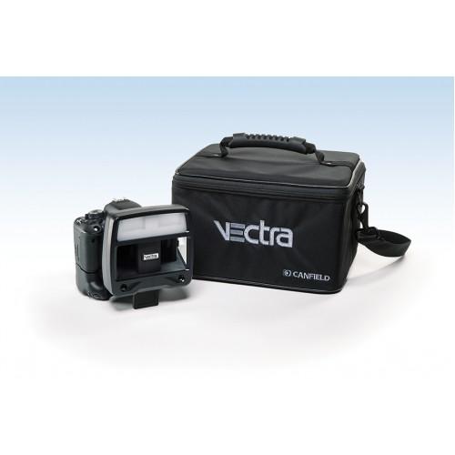 Vectra H1
